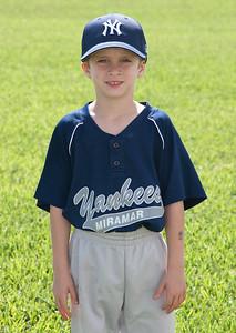 021911-Yankees-12