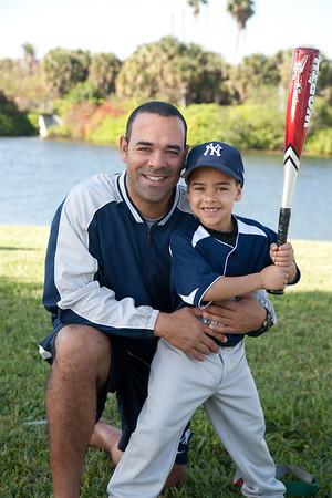 021911-Yankees-22