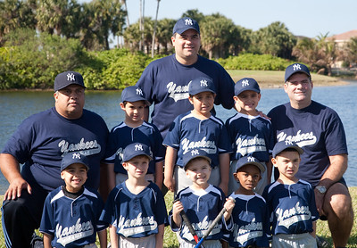 021911-Yankees-27