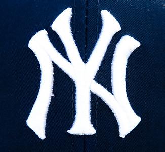 021911-Yankees-17