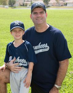 021911-Yankees-14