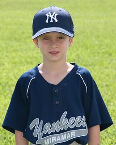 021911-Yankees-13