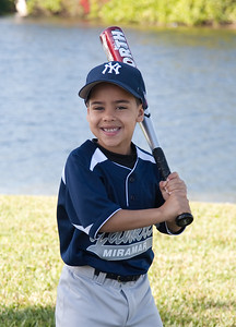 021911-Yankees-18