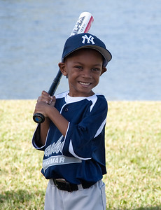 021911-Yankees-11