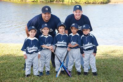 021911-Yankees-2