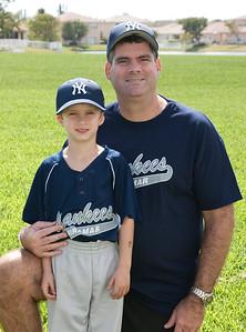 021911-Yankees-15