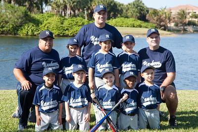 021911-Yankees-24