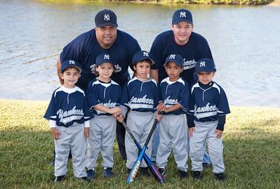 021911-Yankees-1