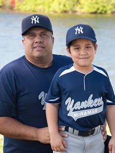021911-Yankees-5