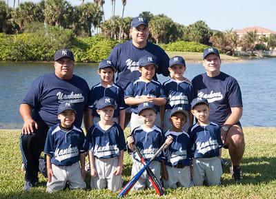 021911-Yankees-26