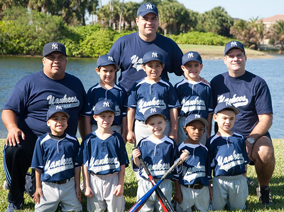 021911-Yankees-25
