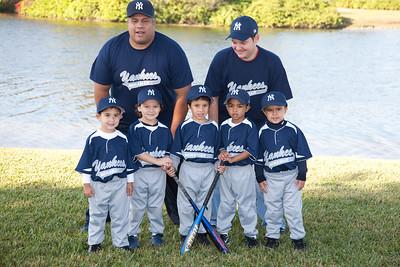021911-Yankees-3