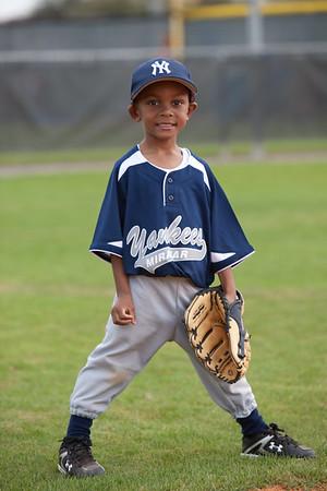 022611-Yankees-18