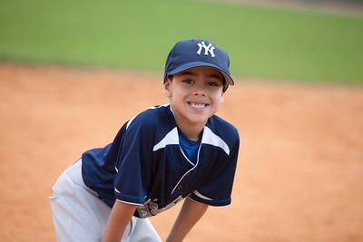 022611-Yankees-24