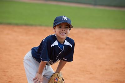 022611-Yankees-25