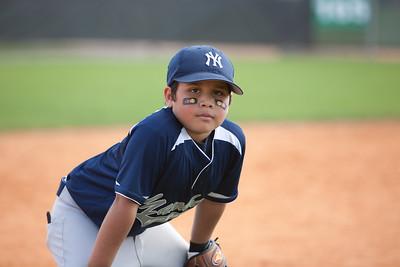 022611-Yankees-6
