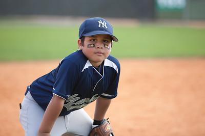 022611-Yankees-5