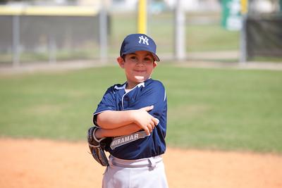 022611-Yankees-15