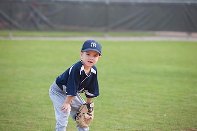 022611-Yankees-1