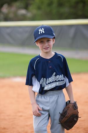 022611-Yankees-29