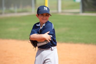 022611-Yankees-14