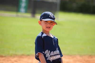 022611-Yankees-13