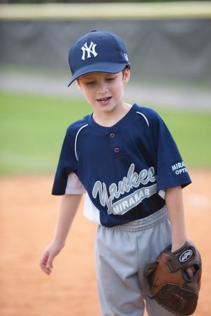022611-Yankees-31