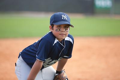 022611-Yankees-4