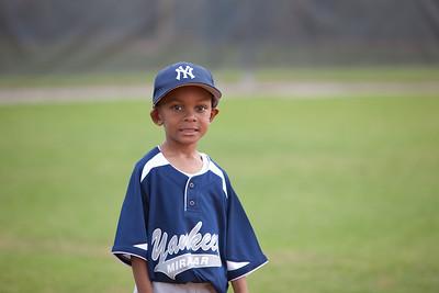 022611-Yankees-21