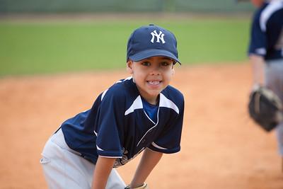 022611-Yankees-23