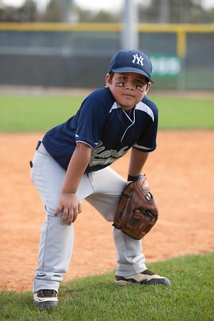 022611-Yankees-7