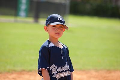 022611-Yankees-11