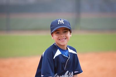 022611-Yankees-22