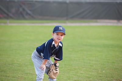 022611-Yankees-2