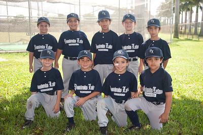 091711_Yankees-1