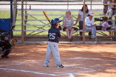 Yankees-110611-6
