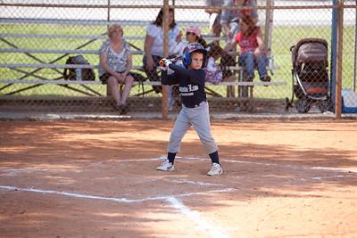 Yankees-110611-12
