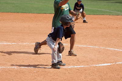 Yankees-110611-27