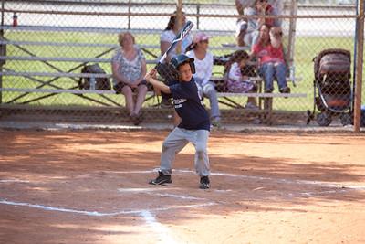Yankees-110611-11
