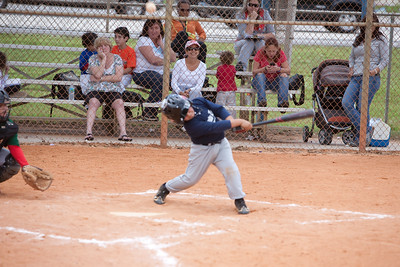 Yankees-110611-18