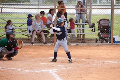 Yankees-110611-24