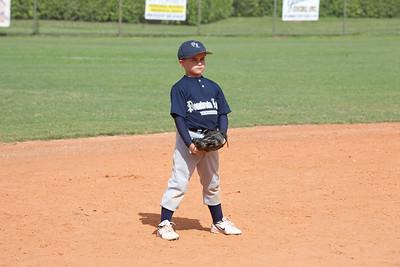 Yankees-110611-26