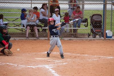 Yankees-110611-20