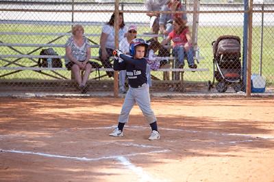 Yankees-110611-13