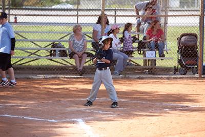 Yankees-110611-9