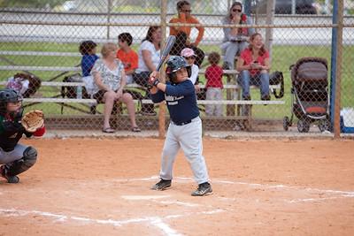 Yankees-110611-15