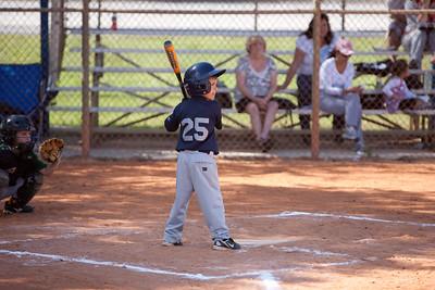 Yankees-110611-7