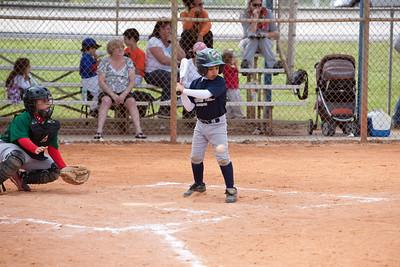 Yankees-110611-25