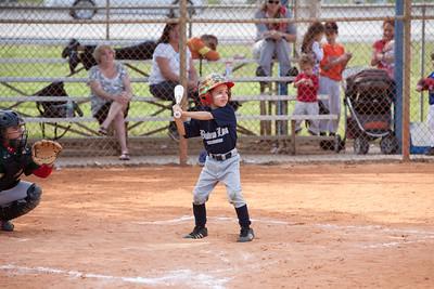 Yankees-110611-28