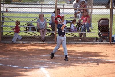 Yankees-110611-8